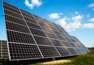 dual axis solar tracker   Sun Action Trackers