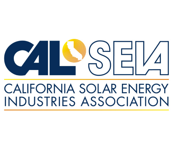 Sun Action Trackers Joins Industry Leaders in Growing California's Solar Industry