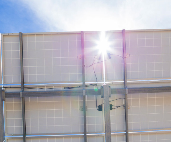 9 Interesting Facts about Solar Power