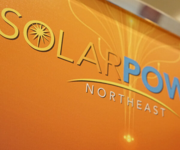 Sun Action Trackers To Attend Solar Power Northeast in Boston